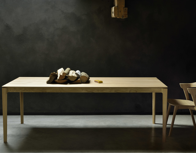 Bok-Dining-Table