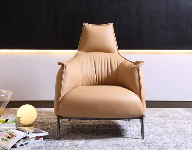 E233-Armchair
